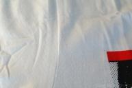 JYJ Beginning t-shirt stitching