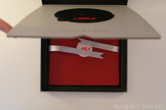 use-ribbon-to-pull-out-photobook-and-cards CD