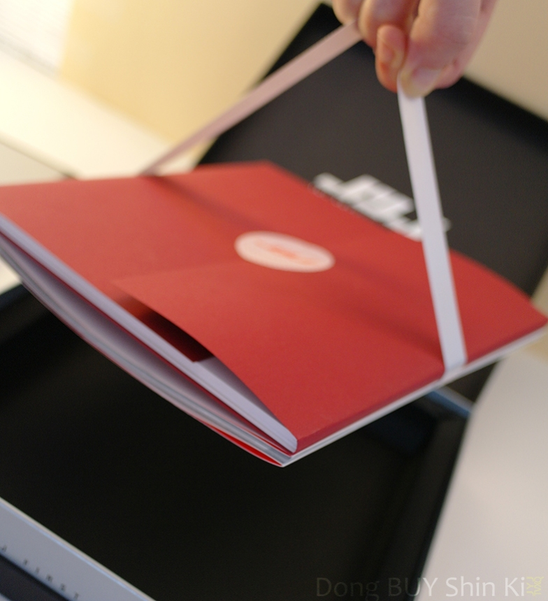 use-ribbon-to-pull-out-photobook-and-cards-special-edition