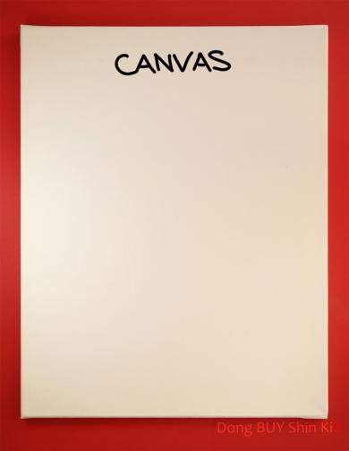 JYJ Kpop canvas DIY handmade