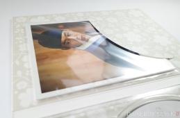 Sungkyunkwan Scandal polaroid photo cards Yoochun Lee Sun Joon scholar special edition ost