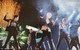 JYJ-stage-in-2014-concert-Jaejoong-Yoochun-Junsu-dancing-fireworks-photobook