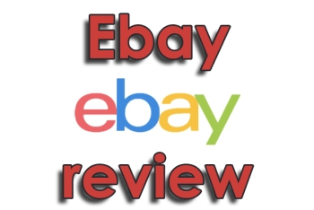 Ebay review best sellers for Kpop goods and merch