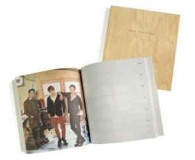 JYJ 2016 diary featured